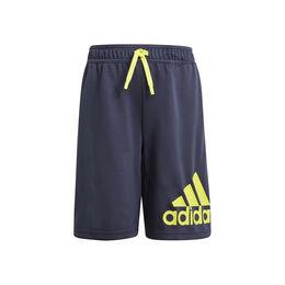 Big Logo Shorts Boys