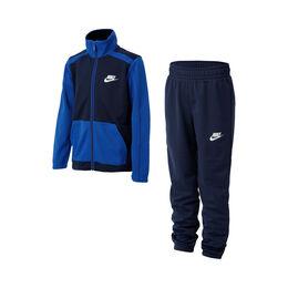 Sportswear Futura Tracksuit