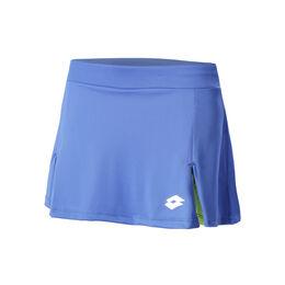 Top Ten III Skirt PL