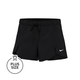 Flex Essential 2in1 Plus Shorts Women