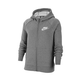 Sportswear Sweatjacket Girls