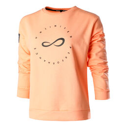 Inner Sweatshirt