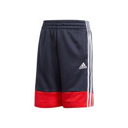 AeroReady 3-Stripes Shorts Boys